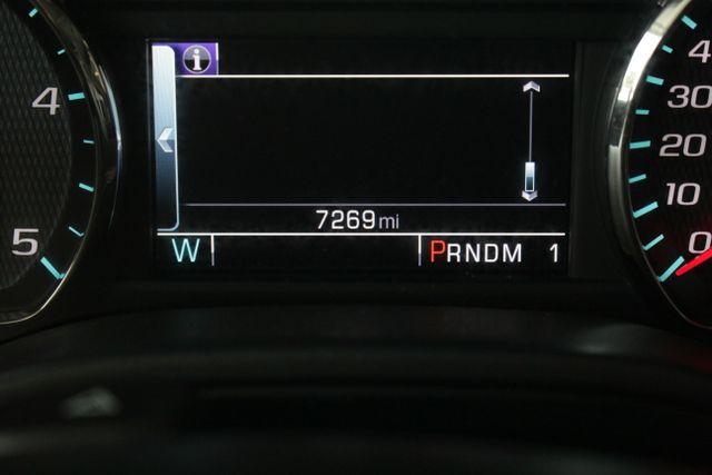 2016 Chevrolet Silverado 2500HD LTZ PLUS Crew Cab 4x4 Z71 - LIFTED! Mooresville , NC 39
