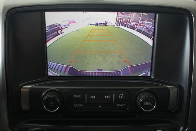 2016 Chevrolet Silverado 2500HD LTZ PLUS Crew Cab 4x4 Z71 - LIFTED! Mooresville , NC 40