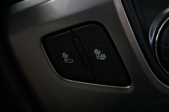 2016 Chevrolet Silverado 2500HD LTZ PLUS Crew Cab 4x4 Z71 - LIFTED! Mooresville , NC 43