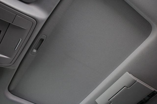 2016 Chevrolet Silverado 2500HD LTZ PLUS Crew Cab 4x4 Z71 - LIFTED! Mooresville , NC 6