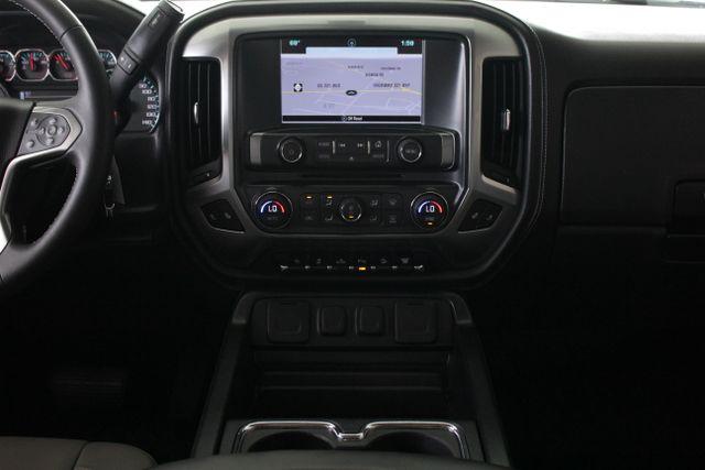 2016 Chevrolet Silverado 2500HD LTZ PLUS Crew Cab 4x4 Z71 - LIFTED! Mooresville , NC 11