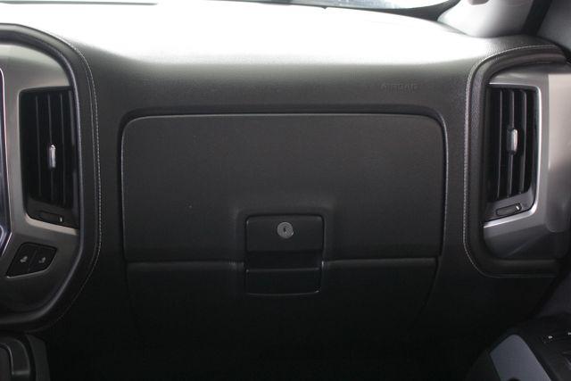 2016 Chevrolet Silverado 2500HD LTZ PLUS Crew Cab 4x4 Z71 - LIFTED! Mooresville , NC 8