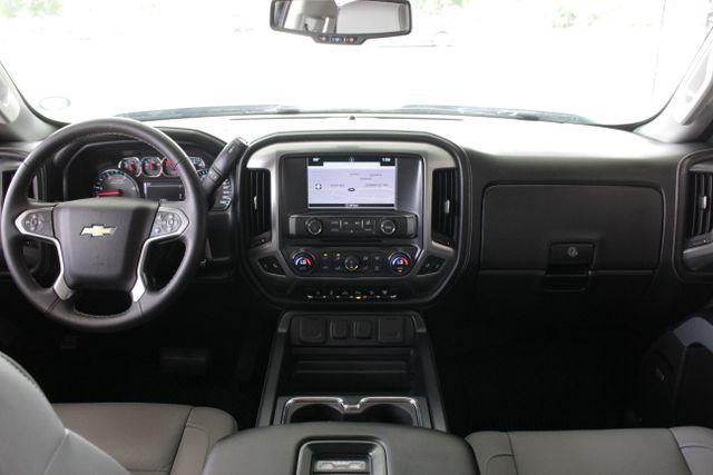 2016 Chevrolet Silverado 2500HD LTZ PLUS Crew Cab 4x4 Z71 - LIFTED! Mooresville , NC 37