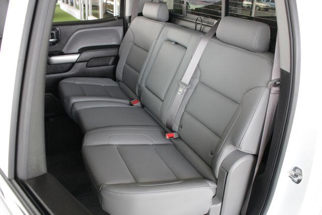 2016 Chevrolet Silverado 2500HD LTZ PLUS Crew Cab 4x4 Z71 - LIFTED! Mooresville , NC 12