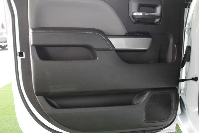 2016 Chevrolet Silverado 2500HD LTZ PLUS Crew Cab 4x4 Z71 - LIFTED! Mooresville , NC 48