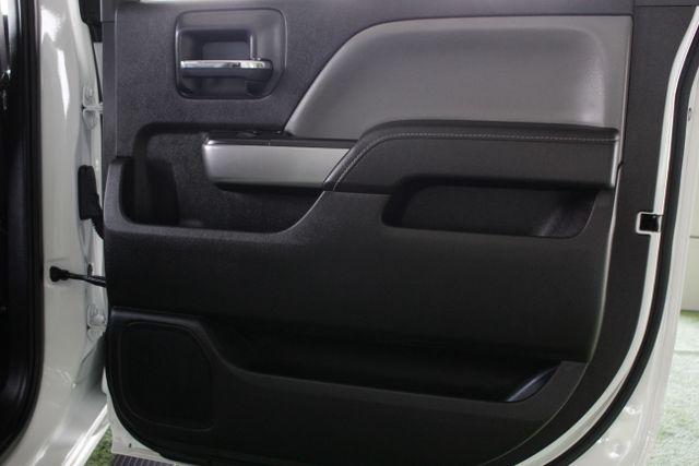 2016 Chevrolet Silverado 2500HD LTZ PLUS Crew Cab 4x4 Z71 - LIFTED! Mooresville , NC 49