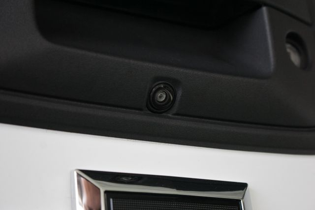 2016 Chevrolet Silverado 2500HD LTZ PLUS Crew Cab 4x4 Z71 - LIFTED! Mooresville , NC 31