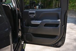 2016 Chevrolet Silverado 2500HD LTZ Naugatuck, Connecticut 11