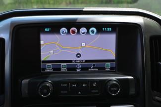 2016 Chevrolet Silverado 2500HD LTZ Naugatuck, Connecticut 21