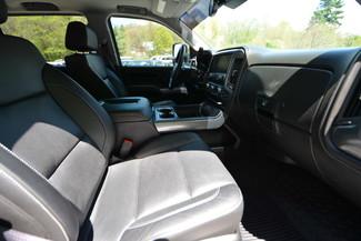 2016 Chevrolet Silverado 2500HD LTZ Naugatuck, Connecticut 8