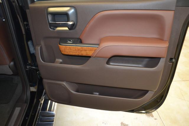 2016 Chevrolet Silverado 2500HD High Country Roscoe, Illinois 27