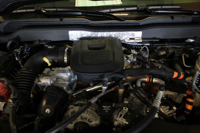 2016 Chevrolet Silverado 2500HD long bed LT Roscoe, Illinois 26
