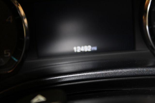 2016 Chevrolet Silverado 2500HD LTZ Roscoe, Illinois 29