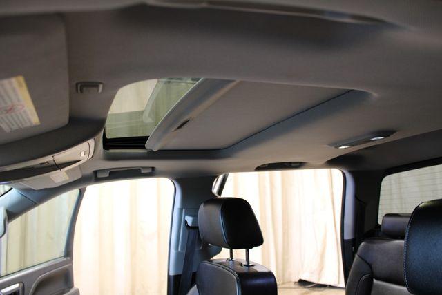 2016 Chevrolet Silverado 2500HD LTZ Roscoe, Illinois 15