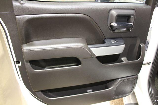2016 Chevrolet Silverado 2500HD LTZ Roscoe, Illinois 22