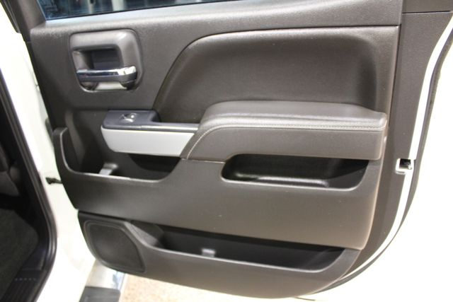 2016 Chevrolet Silverado 2500HD LTZ Roscoe, Illinois 24