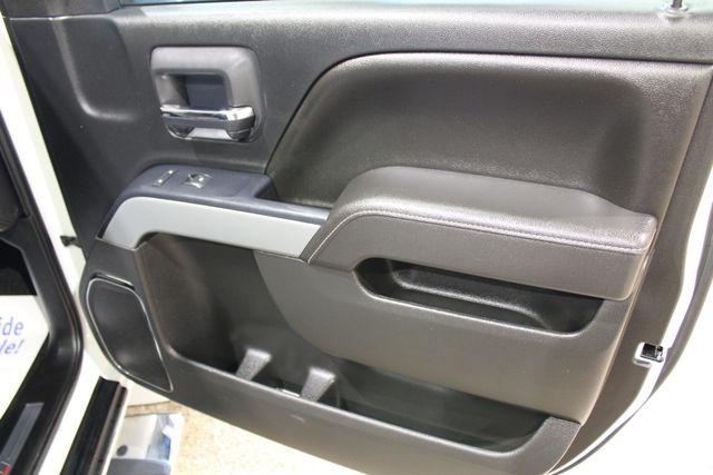 2016 Chevrolet Silverado 2500HD LTZ Roscoe, Illinois 23