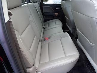 2016 Chevrolet Silverado 2500HD LTZ Valparaiso, Indiana 12