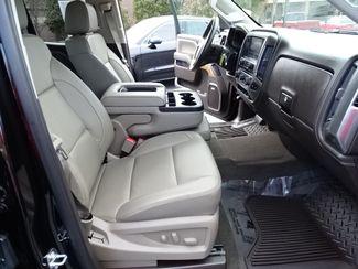 2016 Chevrolet Silverado 2500HD LTZ Valparaiso, Indiana 13