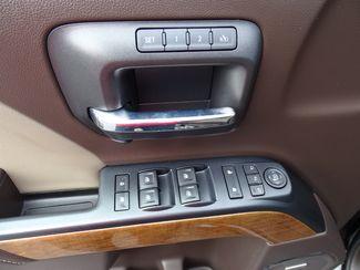 2016 Chevrolet Silverado 2500HD LTZ Valparaiso, Indiana 14