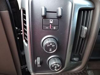 2016 Chevrolet Silverado 2500HD LTZ Valparaiso, Indiana 16