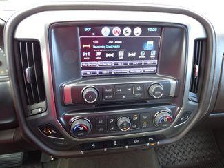 2016 Chevrolet Silverado 2500HD LTZ Valparaiso, Indiana 18