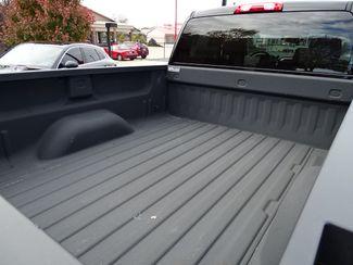 2016 Chevrolet Silverado 2500HD LTZ Valparaiso, Indiana 6