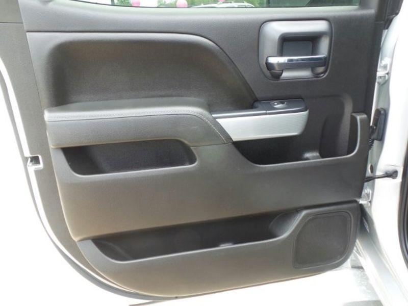 2016 Chevrolet Silverado 2500HD LTZ   Texas  Victoria Certified  in , Texas