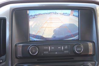 2016 Chevrolet Silverado 3500HD High Country 4x4 Duramax Conway, Arkansas 15
