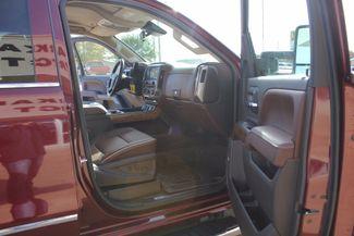 2016 Chevrolet Silverado 3500HD High Country 4x4 Duramax Conway, Arkansas 20