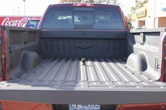2016 Chevrolet Silverado 3500HD High Country 4x4 Duramax Conway, Arkansas 5
