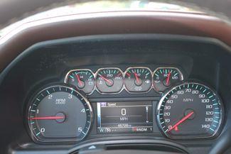 2016 Chevrolet Silverado 3500HD High Country 4x4 Duramax Conway, Arkansas 11