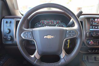 2016 Chevrolet Silverado 3500HD High Country 4x4 Duramax Conway, Arkansas 12