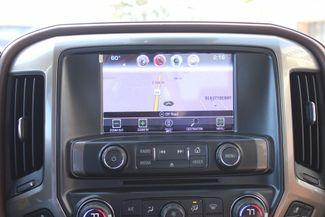 2016 Chevrolet Silverado 3500HD High Country 4x4 Duramax Conway, Arkansas 14