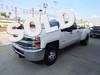 2016 Chevrolet Silverado 3500HD 4X4 Harlingen, TX