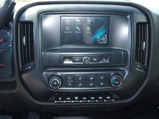 2016 Chevrolet Silverado 3500HD Work Truck Lineville, AL 13
