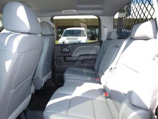 2016 Chevrolet Silverado 3500HD Work Truck Lineville, AL 14