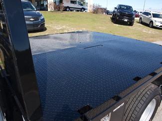 2016 Chevrolet Silverado 3500HD Work Truck Lineville, AL 6