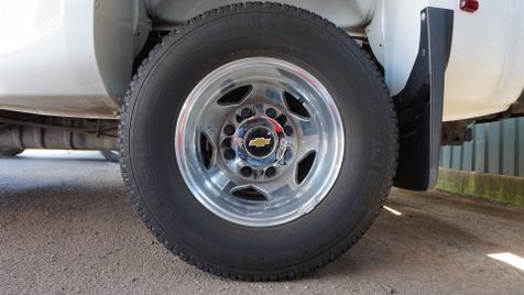 2016 Chevrolet Silverado 3500HD LTZ 4X4   Lubbock, Texas   Classic Motor Cars in Lubbock, Texas