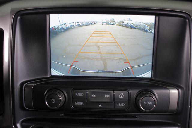 2016 Chevrolet Silverado 3500HD LT Crew Cab 4x4 Z71 - CUSTOM SPORT EDITION! Mooresville , NC 5