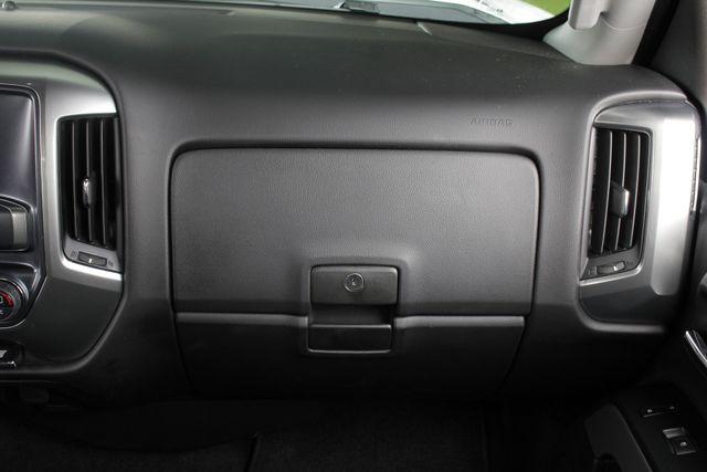 2016 Chevrolet Silverado 3500HD LT Crew Cab 4x4 Z71 - CUSTOM SPORT EDITION! Mooresville , NC 7