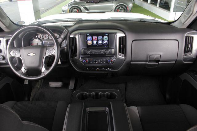2016 Chevrolet Silverado 3500HD LT Crew Cab 4x4 Z71 - CUSTOM SPORT EDITION! Mooresville , NC 27
