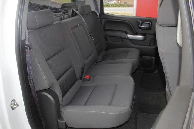 2016 Chevrolet Silverado 3500HD LT Crew Cab 4x4 Z71 - CUSTOM SPORT EDITION! Mooresville , NC 12