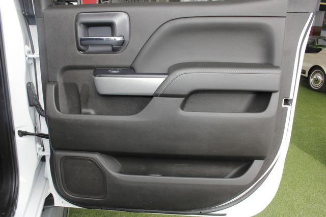 2016 Chevrolet Silverado 3500HD LT Crew Cab 4x4 Z71 - CUSTOM SPORT EDITION! Mooresville , NC 39