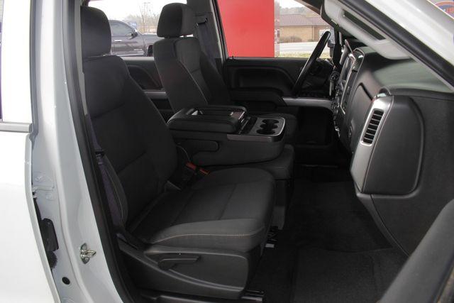 2016 Chevrolet Silverado 3500HD LT Crew Cab 4x4 Z71 - CUSTOM SPORT EDITION! Mooresville , NC 13