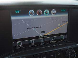 2016 Chevrolet Silverado 3500HD LTZ Pampa, Texas 6