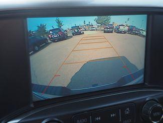 2016 Chevrolet Silverado 3500HD LTZ Pampa, Texas 7