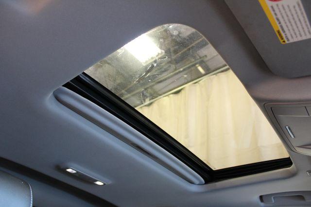 2016 Chevrolet Silverado 3500HD LTZ Roscoe, Illinois 20