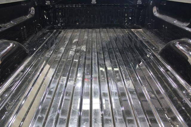 2016 Chevrolet Silverado 3500HD LTZ Roscoe, Illinois 13