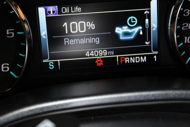 2016 Chevrolet Silverado 3500HD LT Roscoe, Illinois 31